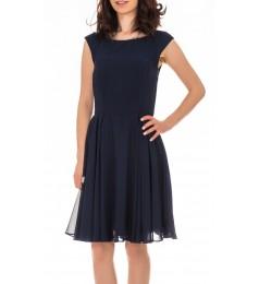 Swing коктейлна дамска рокля 36 размер