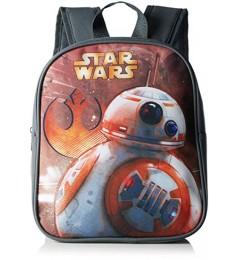 Раница Star Wars